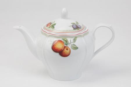 Заварочный чайник Royal Gardens TUDOR ENGLAND