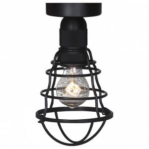 Подвесной светильник Baldwin LSP-9875 Lussole