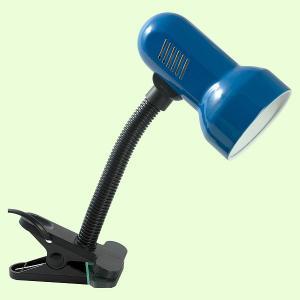Настольная лампа офисная 492 GRLST-4924-01 Lussole