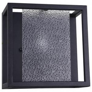 Накладной светильник Toso VL6152W01 Vele Luce