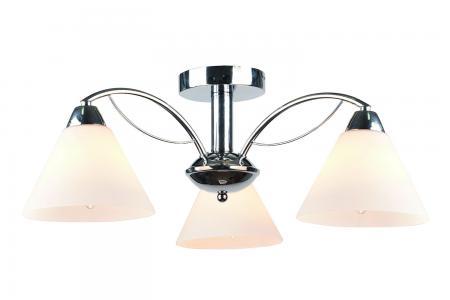 Люстра Federica ARTE LAMP
