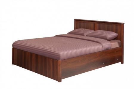 Кровать с подъёмным механизмом Sherlock Hoff