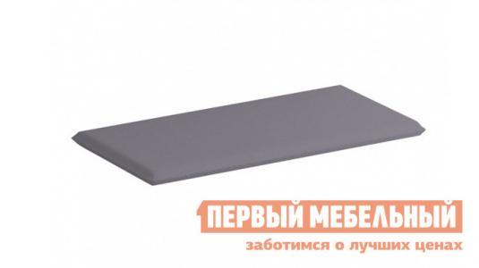 Подушки  Latte-pod Серый ОГОГО Обстановочка!. Цвет: серый