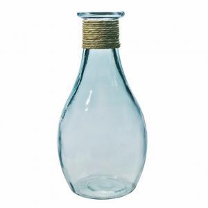 Бутылка San Miguel