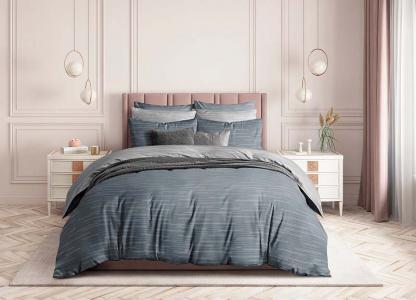 Комплекты постельного белья Guten Morgen