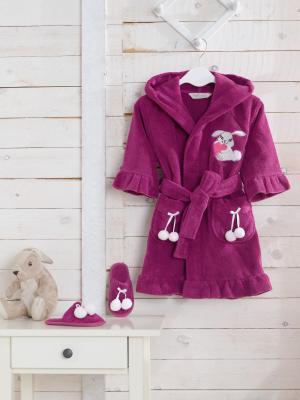 Одежда, обувь и аксессуары Soft cotton