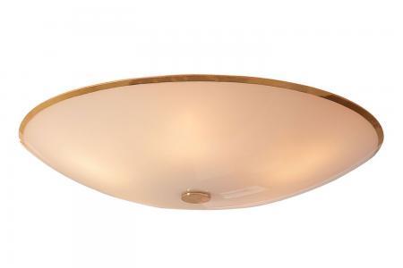 Светильник настенно-потолочный CL911602 CITILUX