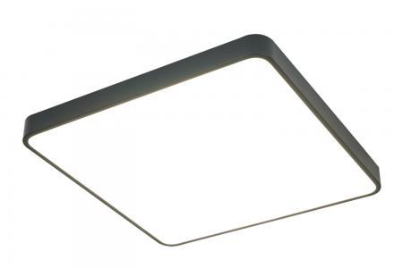 Светильник потолочный SCENA ARTE LAMP