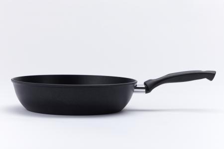 Сковорода Dolche Litta VARI