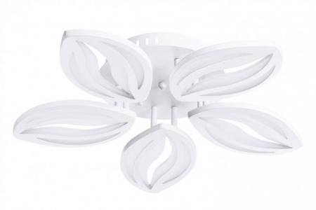 Светильник потолочный LED Daisy ARTE LAMP