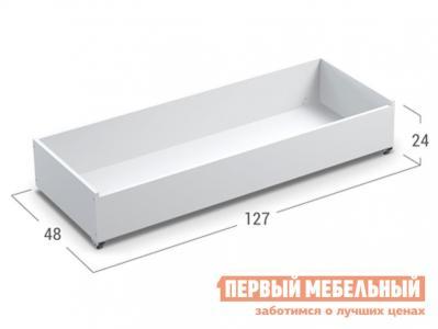 Аксессуар для дивана  Короб белья Аккордеон Белый, 1600 Х 2000 мм Живые диваны. Цвет: белый