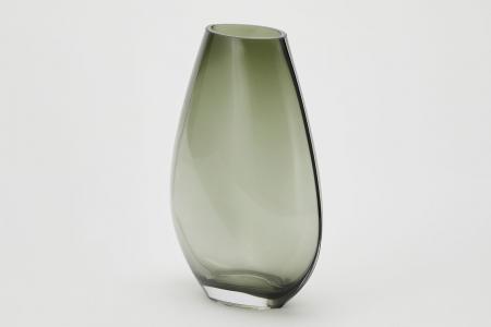 Декоративная ваза CSA-4M Hoff