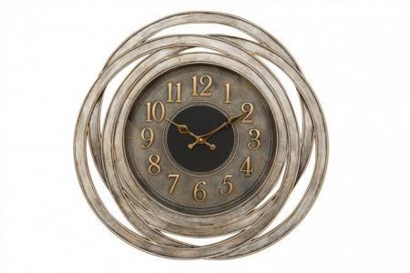 Часы настенные L1332 Hoff