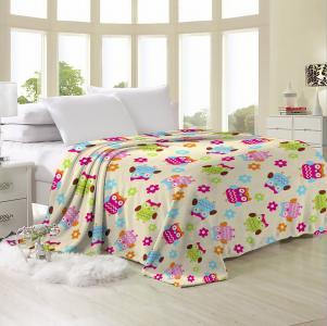 Покрывала, подушки, одеяла для малышей Guten Morgen