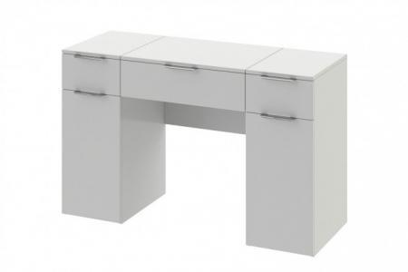 Туалетный столик Тоскана Hoff