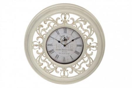Часы настенные L1563 Hoff