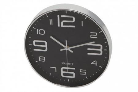 Часы настенные L924J-2 Hoff