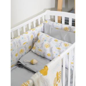Детское постельное белье Tkano