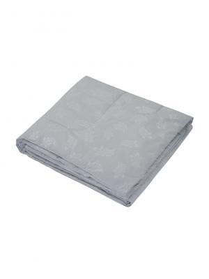 Одеяла Guten Morgen
