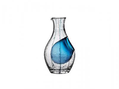 Графин Toyo-Sasaki Glass