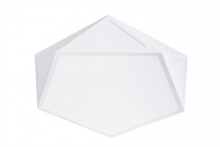 Светильник потолочный LED Multi-Piazza ARTE LAMP