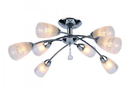 Светильник потолочный Giulia ARTE LAMP