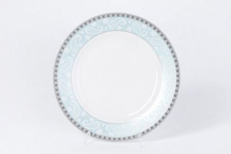 Тарелка обеденная Arista Blue ESPRADO
