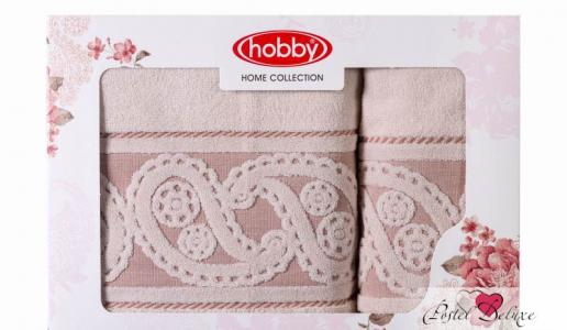 Полотенца HOBBY HOME COLLECTION