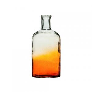 Бутыль San Miguel