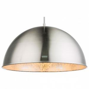Подвесной светильник Nosy 58306H Globo